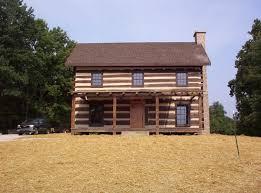 buying older homes buy a vintage hand hewn log cabin or barn