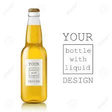 beer bottle template eliolera com