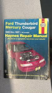 2005 ford mustang repair manual 28 97 ford mustang repair manual 40007 ford mustang hardtop