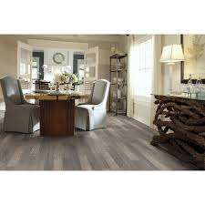 flooring u0026 rugs awesome shaw laminate flooring matched with white