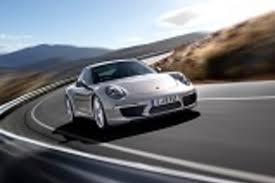 maserati gt vs porsche 911 compare cars maserati granturismo 2015 sport vs porsche 911 2015