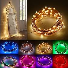 home decor events great price 1pcs 3m 30led lights with xmas tree snowflake wedding