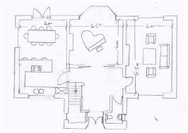 make floor plans free design floor plans free deentight