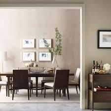 dining room furniture nj home design bilder ideen