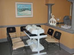 charlotte nail salon