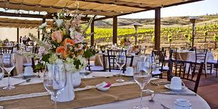 wedding venues in temecula europa weddings get prices for wedding venues in ca