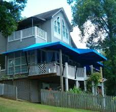 Alpha Awnings Alpha Awnings By Inspired Window Coverings Alpha Awnings Pinterest