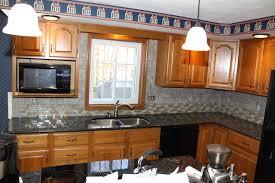sle backsplashes for kitchens sle backsplashes for kitchens 28 images copper tiles for kitchen