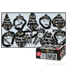 new years party packs peacock tiaras pack of 50 peacocks and 50th