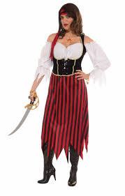 jetsons halloween costumes plus size