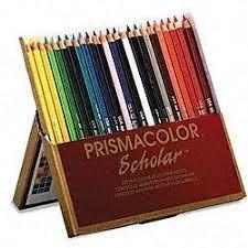 prismacolor scholar colored pencils 28 best prismacolor images on prismacolor coloring