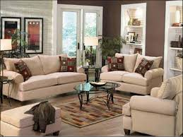 living room style living room design styles hgtv identify your