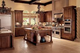 100 kitchen cabinet reviews by manufacturer assembled 24x34