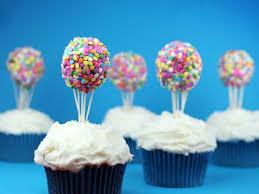 best 25 disney up cake ideas on pinterest princess cupcakes
