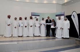 lexus service qatar abdullah abdulghani u0026 bros co w l l news