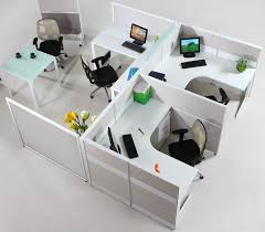 Modular Office Furniture Popular Of Modular Office Furniture Beautiful Home Design Ideas