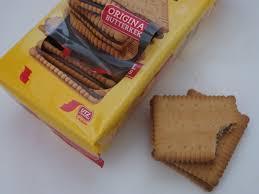 das kleine testcafé schokoflash mit leibniz keks n choco