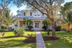old florida homes old naples community divco custom homes southwest florida builder