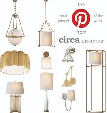 circa lighting author at circa lighting page 15 of 34