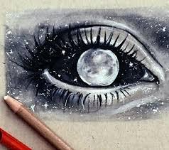 best 25 moon drawing ideas on pinterest moon art moon painting