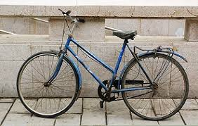 bicycles painting free photos absolutely for download about 2