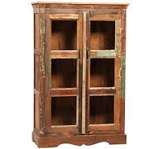 small curio cabinet with glass doors cabinet with glass doors home for you small curio cabinet with glass