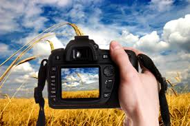 Digital Photography Photography