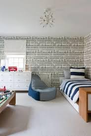 Blue And Gray Bedroom Blue And Gray Boy Bedroom With Modern Daybeds With Drawers