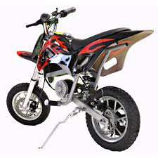 motocross bike for kids kids rocket electric battery dirt bike 24v motorbike black