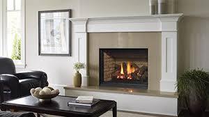 Direct Vent Fireplace Installation by Regency Fireplace Products Gas Fireplaces Wood Fireplaces