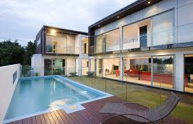 dream house with pool dreamhouse pictures of houses to build my dream house homesfeed beautiful home design your online