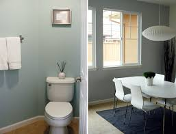 ideas for painting a bathroom bathroom painting ewdinteriors