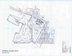 100 hotel floor plan dwg public buildings dwg models free