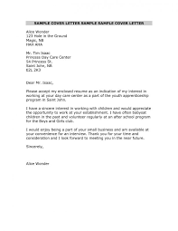 resume tammy holyfield shawn stoller cover letter through email