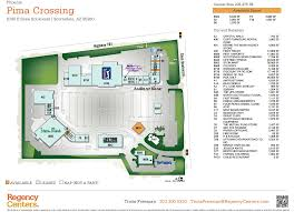 Map Of Scottsdale Arizona by Pima Crossing Store List Hours Location Scottsdale Arizona