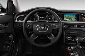 audi a4 2016 2016 audi allroad reviews and rating motor trend