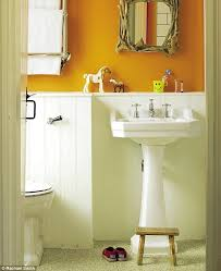 farrow and bathroom ideas 151 best bathroom inspiration images on bathroom ideas