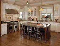 kitchen island used small kitchen islands and dining table small kitchen island