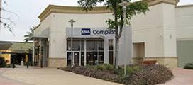 la cantera mall bbva compass bank location san antonio tx