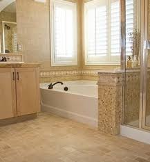 tile bathroom floor ideas flooring ideas for bathrooms gen4congress inside bathroom