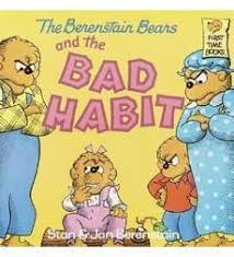 how many of these u0027berenstain bears u0027 books have you read