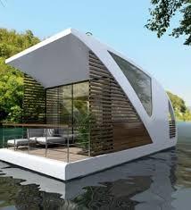 Boathouse Floor Plans Floating Boathouse Plans Photo Albums Plans Floating Boathouse