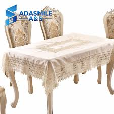 Overlays For Furniture by Compare Prices On Lace Tablecloth Overlays Online Shopping Buy