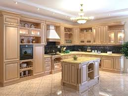 kitchen cabinets types types of cabinet kitchen cabinet type types of kitchen awesome