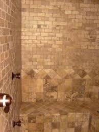 bathroom attractive shower remodel images elegant tile designs