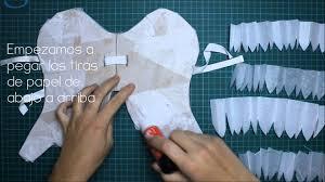 hola como puedo hacer unas alas de pato para nia de 4 disfraces caseros alas de ángel de niño de papel y cartón youtube
