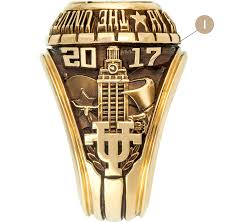 high school class ring value ring2017 png