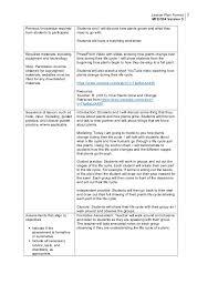 carmi mte534r5 lesson plan format 2