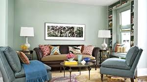 livingroom paint colors 2017 best living room color schemes