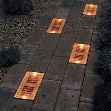 charming ideas backyard led lighting fetching flood lights